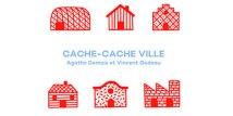 cache-cache-ville-header