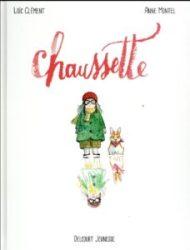 chaussette-228x300