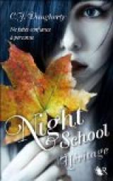 NightSchoolT2