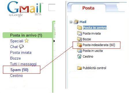 mail spam.JPG
