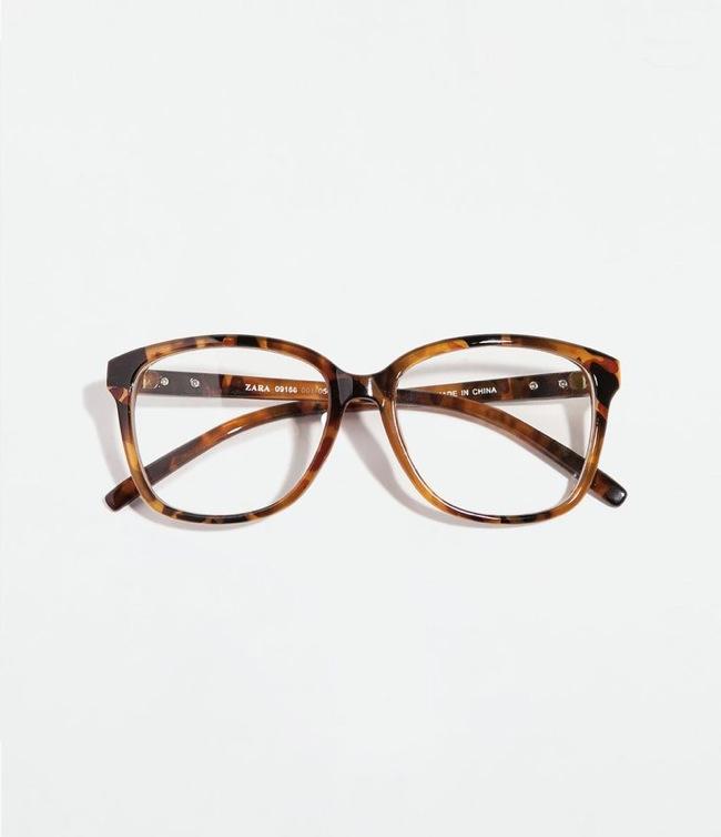 campusglasses
