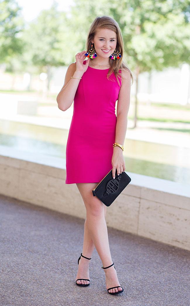 PinkDressy3