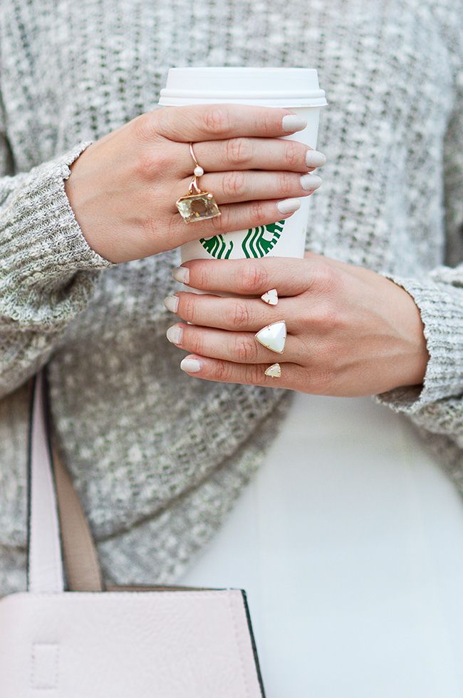SweaterSkirt4