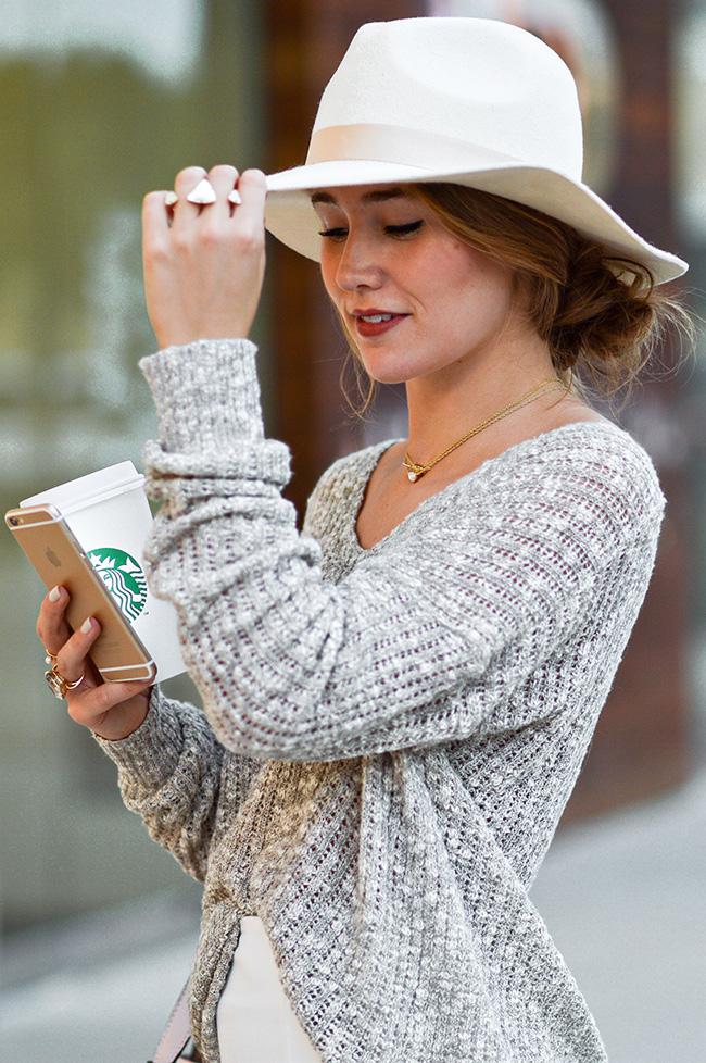 SweaterSkirt5