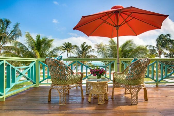 costa blu resort belize