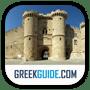 Rhodes greek guide