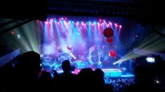 Rob Zombie at The Tabernacle
