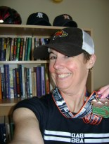 Publix Atlanta Half Marathon