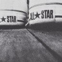 I see an all star day ahead
