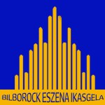 BILBOROCK ESZENA IKASGELA