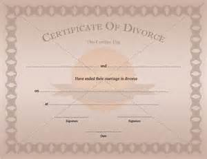 Genealogy Friday: Vital Records—Divorce Records