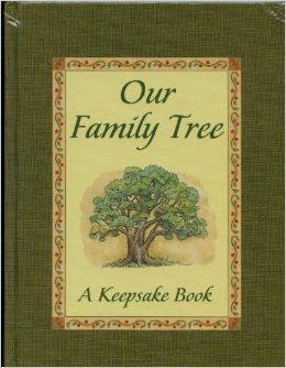 Genealogy Friday: 3 Positives of Published Family Histories