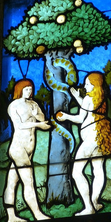 Why We Should Beware of Tracing Our Line Back to Adam and Eve
