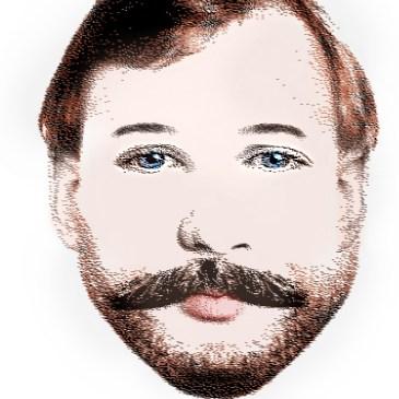 What did my Ancestor Look Like?