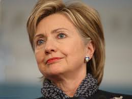 First Ladies: Hillary Rodham Clinton