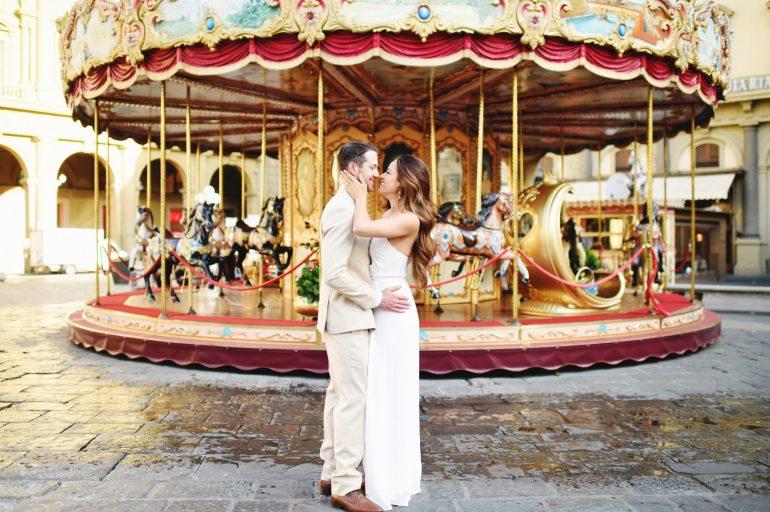 Wedding Wednesday: Wedding Body Prep Tips via A Lo Profile.