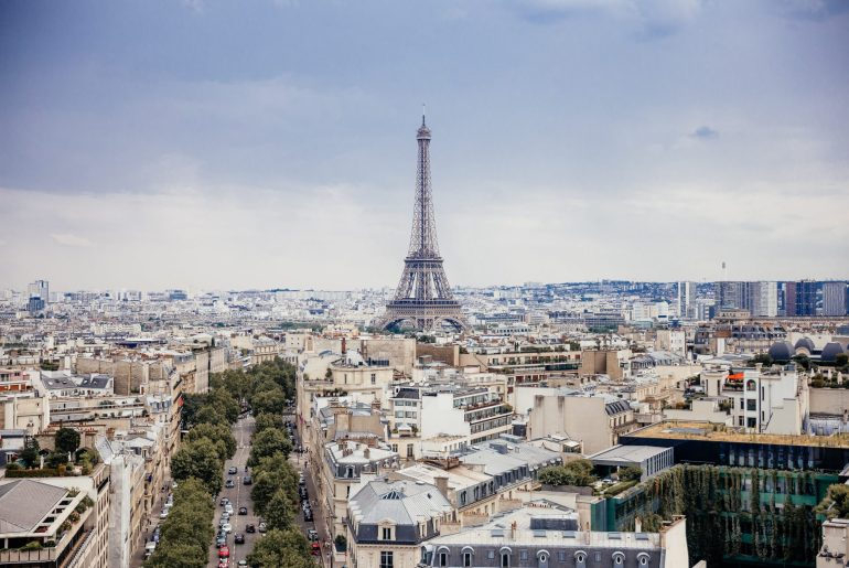 Paris Travel Guide. Paris City Guide. Where to stay in Paris. Where to eat in Paris. Where to drink in Paris. Why visit Paris. Paris Travel Tips. Paris Hotels.