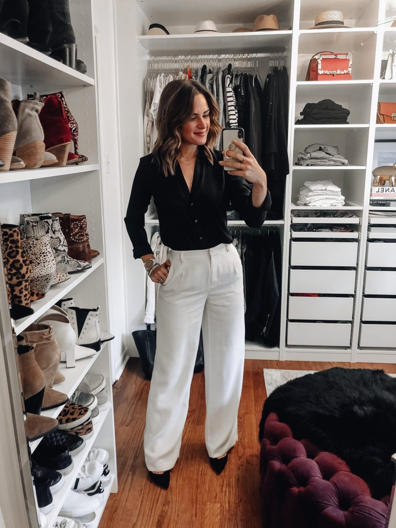 Sharing my May Instagram Roundup and a ton of May outfit ideas for you all where you can easily shop all my looks from last month in one place.