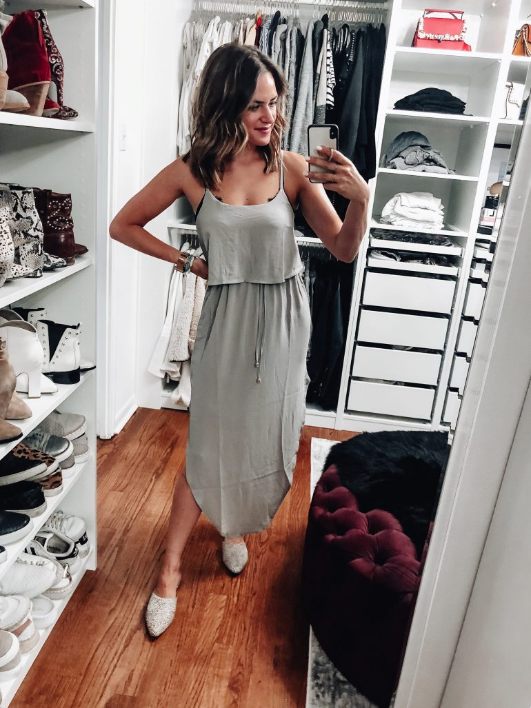Instagram Lately V1 No7: Sharing an IG roundup with a ton of July outfit ideas & July outfit inspo to get you through the end of summer.