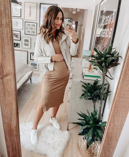 Sharing 16 styled looks featuring 2021 NSale dresses to give you an idea of how to style some of the cutest dresses on the sale.