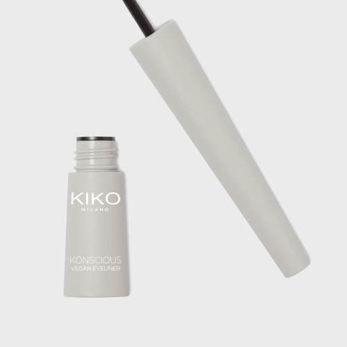 Kiko Milano очна линия