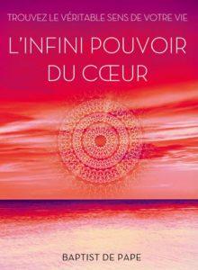 L_infini_pouvoir_du_coeur