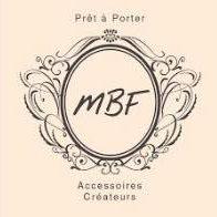 Boutique MBF béziers