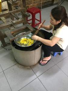 mode éthique lyon voyage vietnam alory