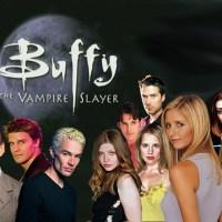 Buffy contre les Vampires, 12 ans plus tard, que sont-ils devenus (1/2) ?