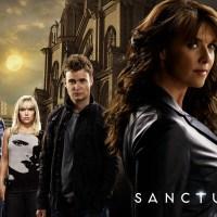 Nostalgie : pourquoi découvrir Sanctuary ?