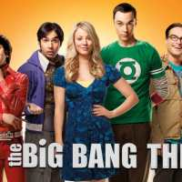 La vraie vie de Leonard- Sheldon et Raj – The Big Bang Theory
