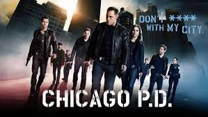 ChicagoPD