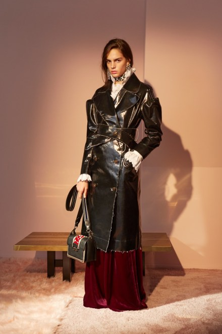 Lanvin Collection Pre-Fall 16_Style.com_1.com_1 (Medium)