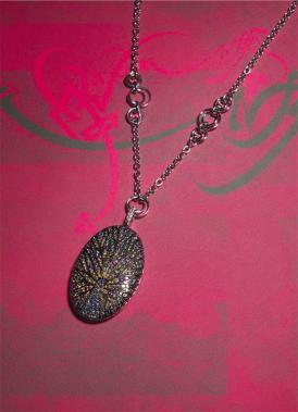 Palmiero at Al Ostoura Jewelry Thuraya Mall
