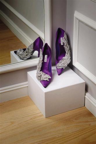 Balenciaga Shoes Thuraya Mall