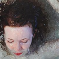 Alyssa Monks_