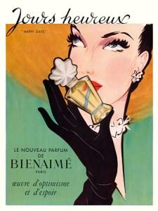 perfume 1