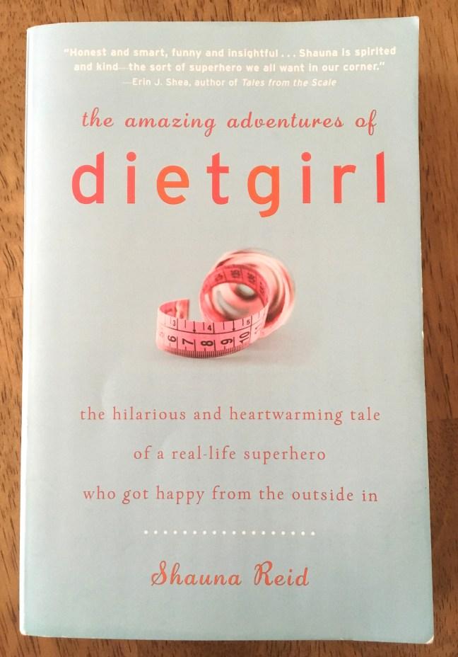 Dietgirl