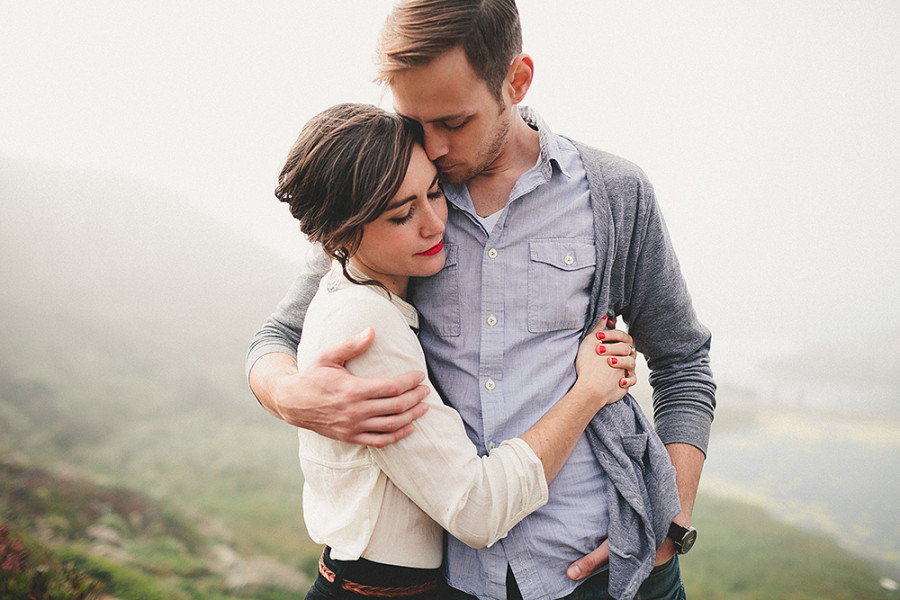 3 Ways To Get The Right Kind Of Man To Like You