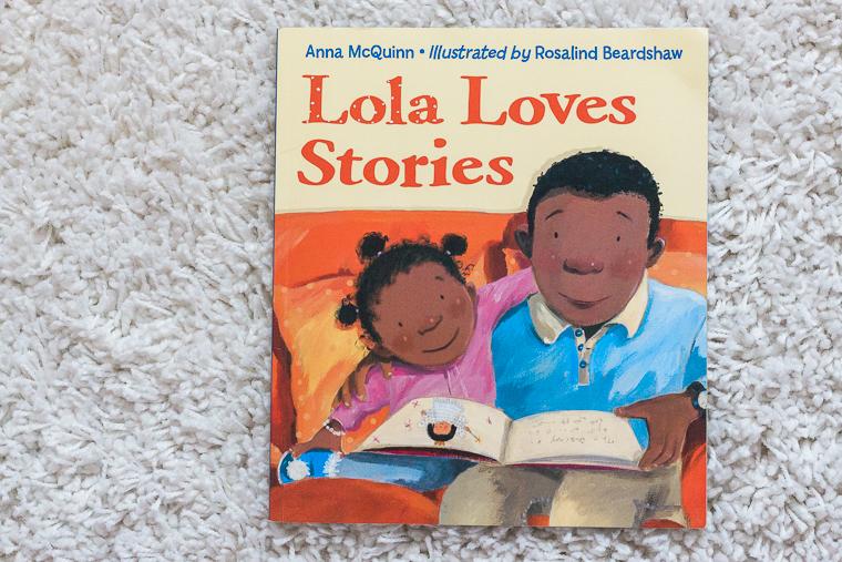 books for brown girls, a lovely mommy blog