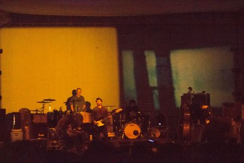 Godspeed You ! Black Emperor