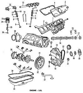 383 Dodge Engine Diagram Dodge Magnum RT Engine Wiring