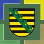 LfULG_logo_400