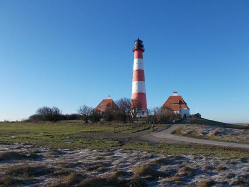 Leuchtturm (13)