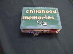 Childhood_Memories