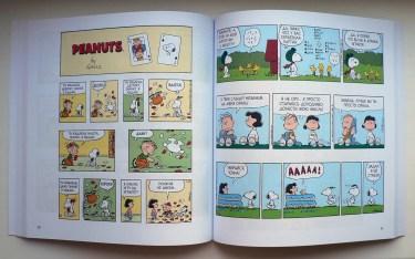 Peanuts 02 page90