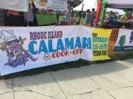 calamari_cookoff