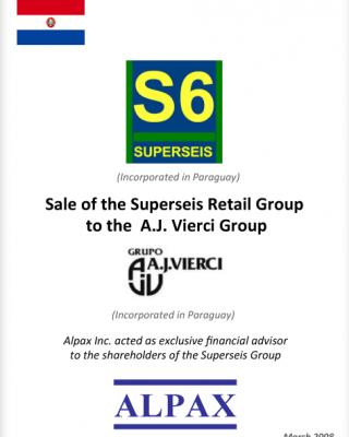 SL-S6-EN-Sale