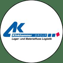 Klinkhammer