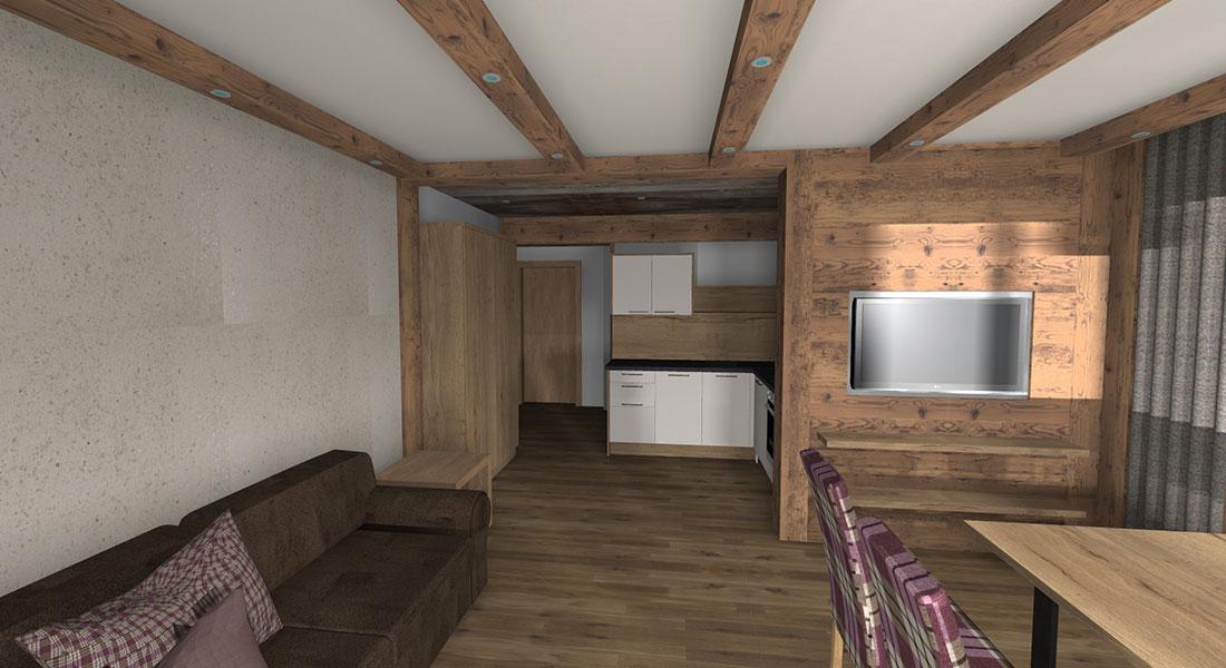 alpdeluxe_apartment3_6_2